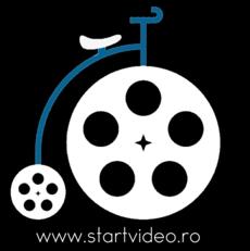Start Video – Videografie de nunta - Filmari nunti, videograf profesionist de nunta